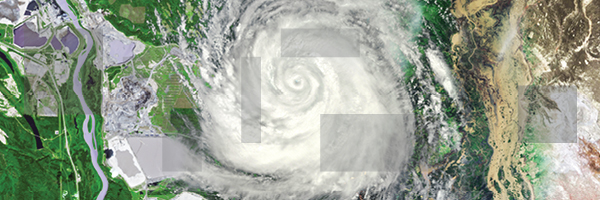 aerial-view-of-storm-600x200-B