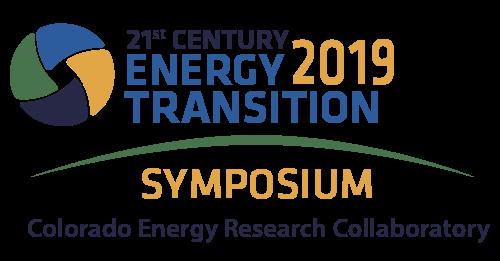 2019 energy symposium logo
