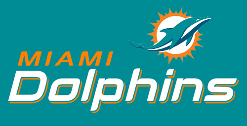 Dolphins vs. Cardinals (UL)