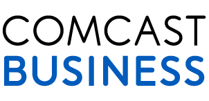 Comcast_Business_Transparent (2)