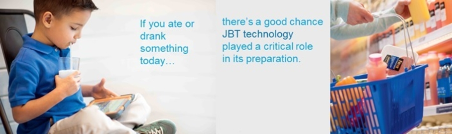 JBT New Images for Reg Site 1