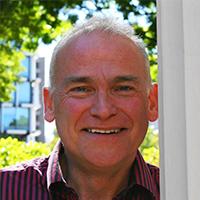 Richard-Offen_img.jpg