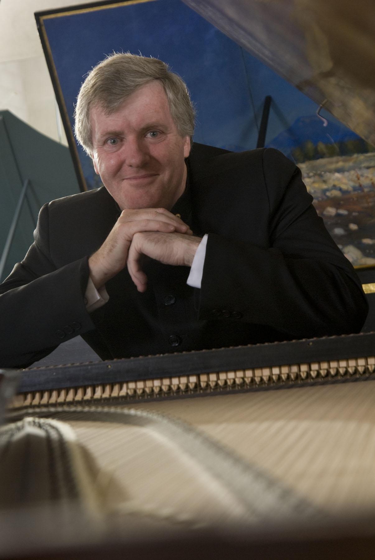 Geoffrey Lancaster (002).JPG