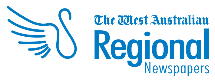 West-regional-newspapers_logo