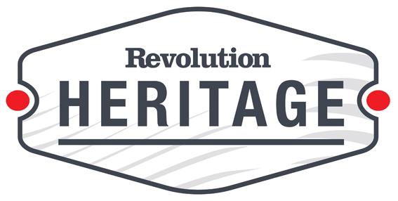 RR_Revolution_Heritage