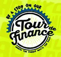 FTL Tour de Finance - San Antonio