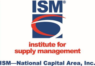 ISM_Cvent