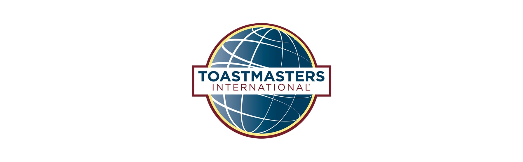 Toastmasters Exemplary Meeting