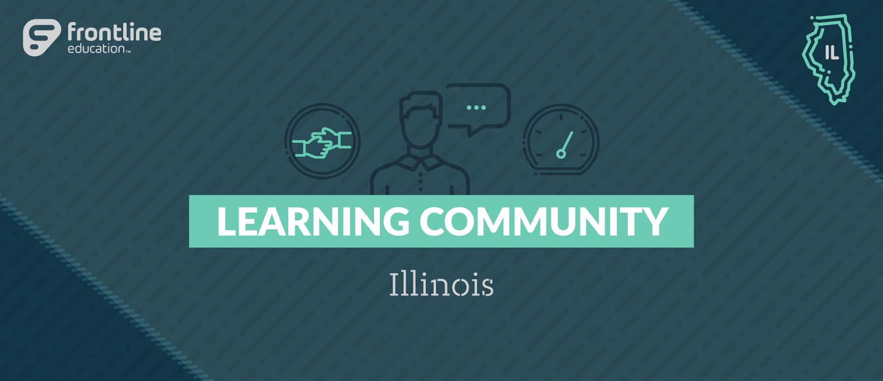 Illinois Learning Community