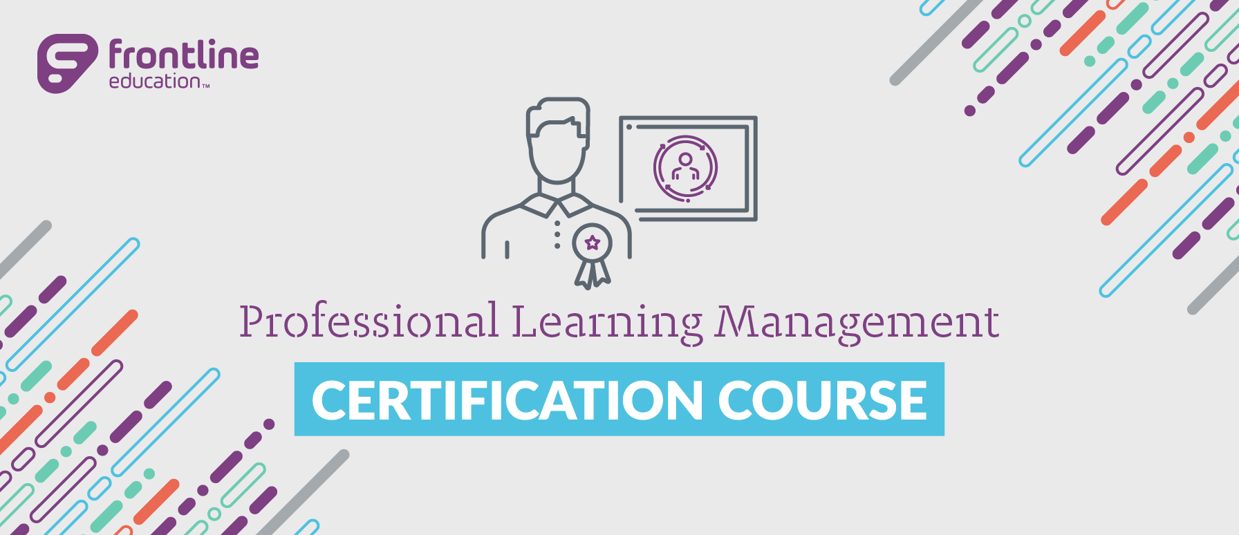Professional Learning Management Certification Course-Princeton, NJ