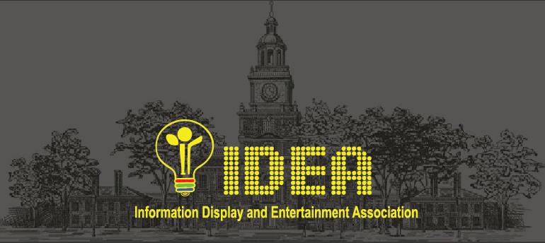 idea bottom-01