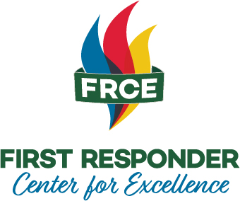 Stress First Aid for Firefighters and EMS Personnel  - Howard County MD