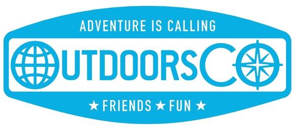 OutdoorsCO-Logo-2017_600-254_Mobile