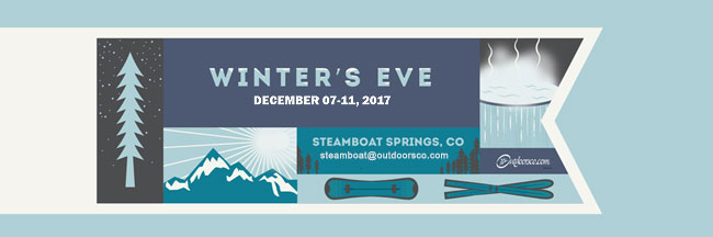 steamboat-springs-winters-eve banner