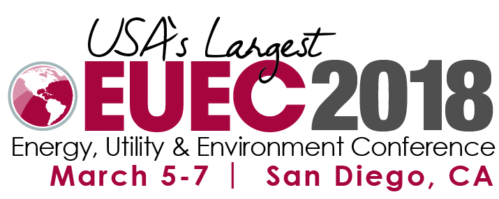 EUEC-2018-w-dates-noAnnual