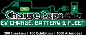 ChargeExpo.com