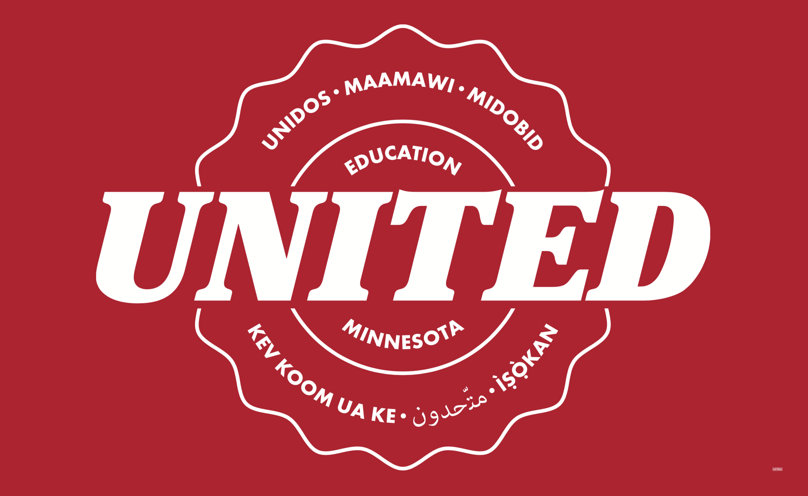 Education Minnesota SWM Legislative Screenings 2020