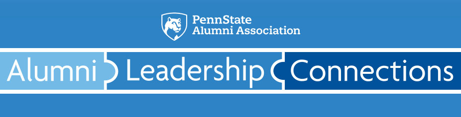 2018 Alumni Leadership Connections Conference