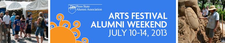 13-Artsfest-CVent-header