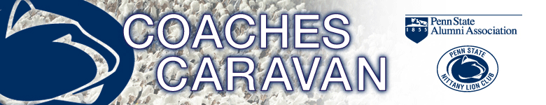 Coaches Caravan 2012-Header