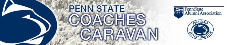 Coach's-Caravan-cvent banner (2)
