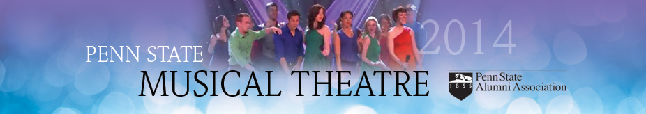 2014-musical-theatre-cvent-header