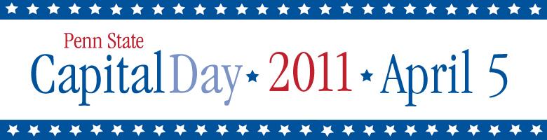 2011 Capital Day