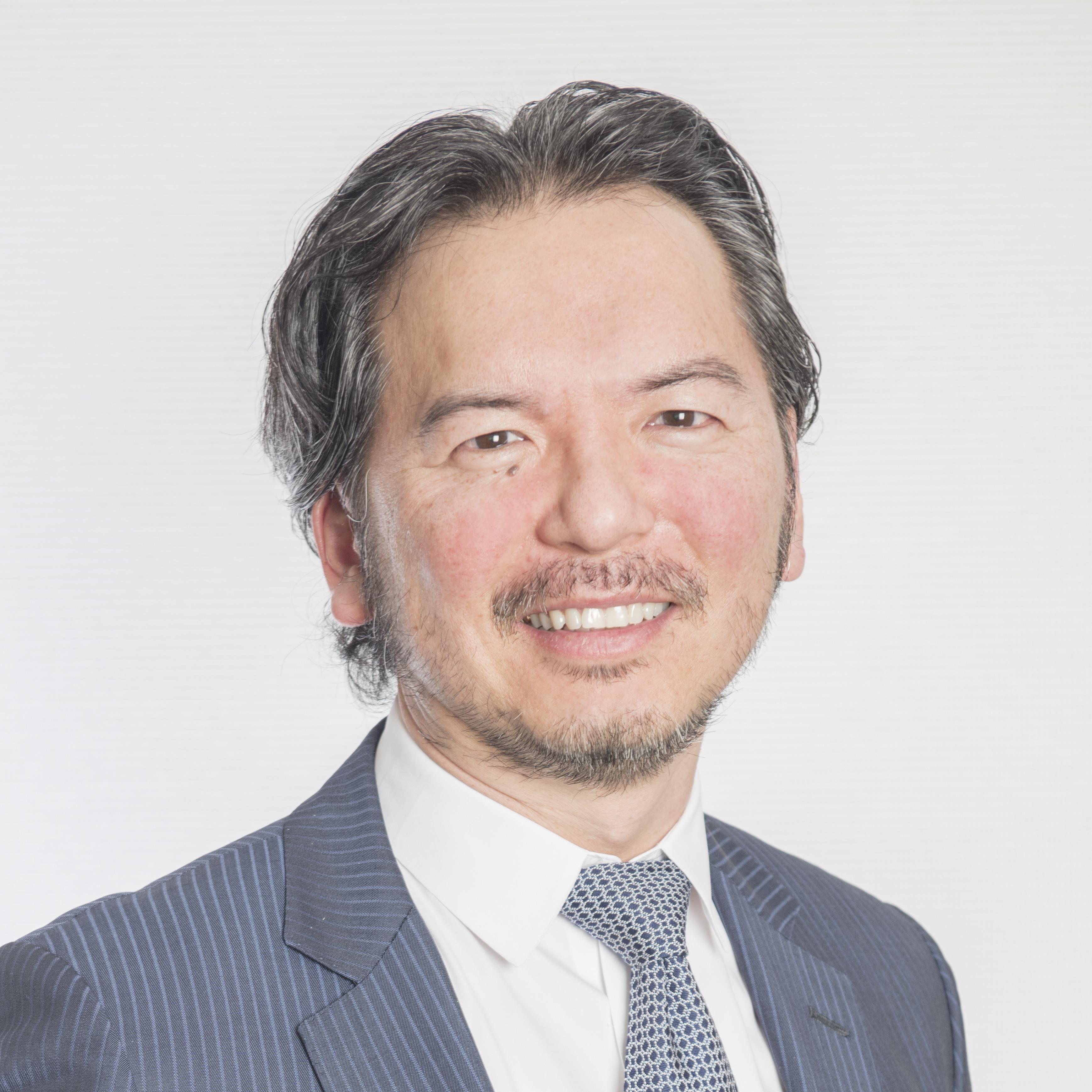 Kobayashi, Eiji_photo.jpg