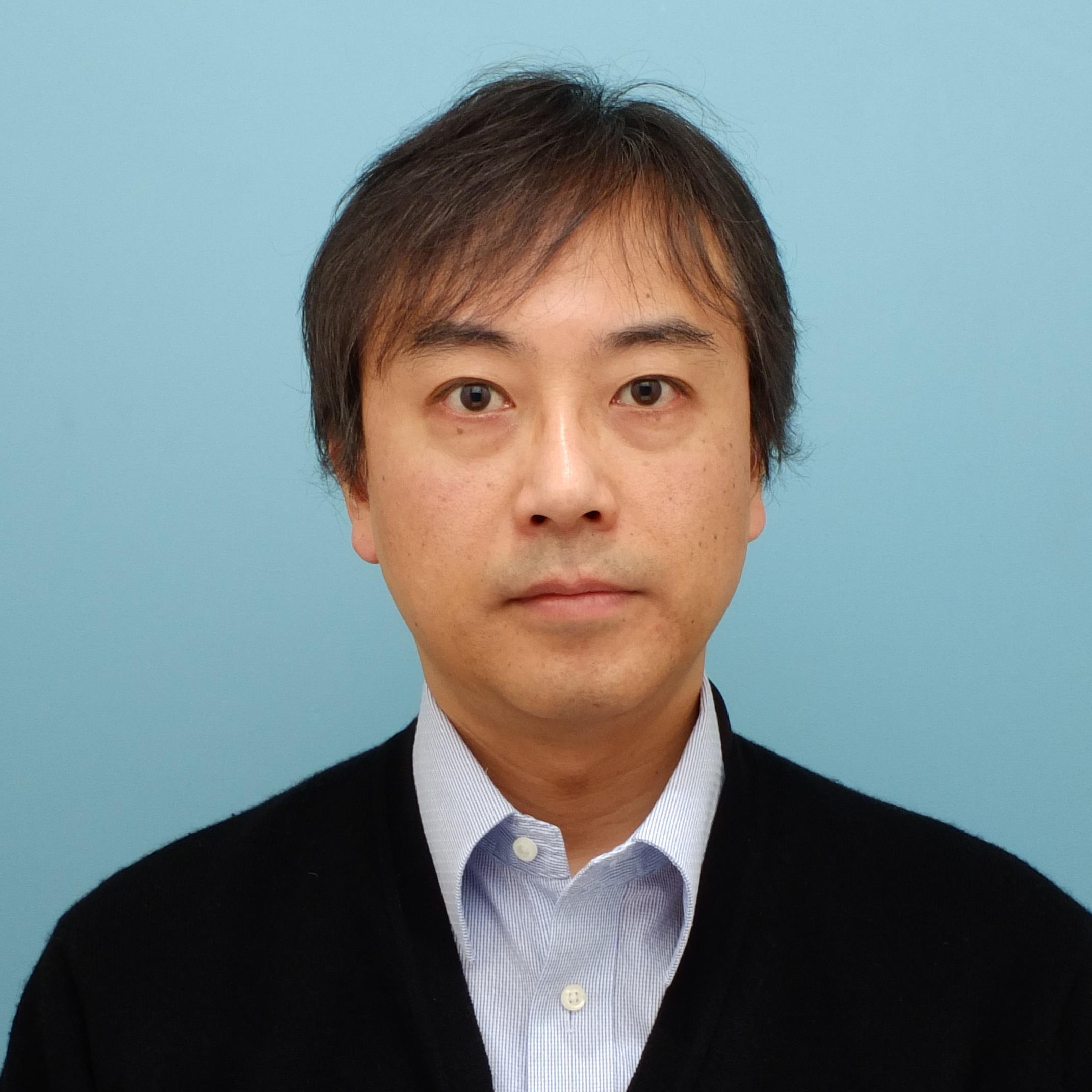 Imanishi, Akihiko_photo.jpg