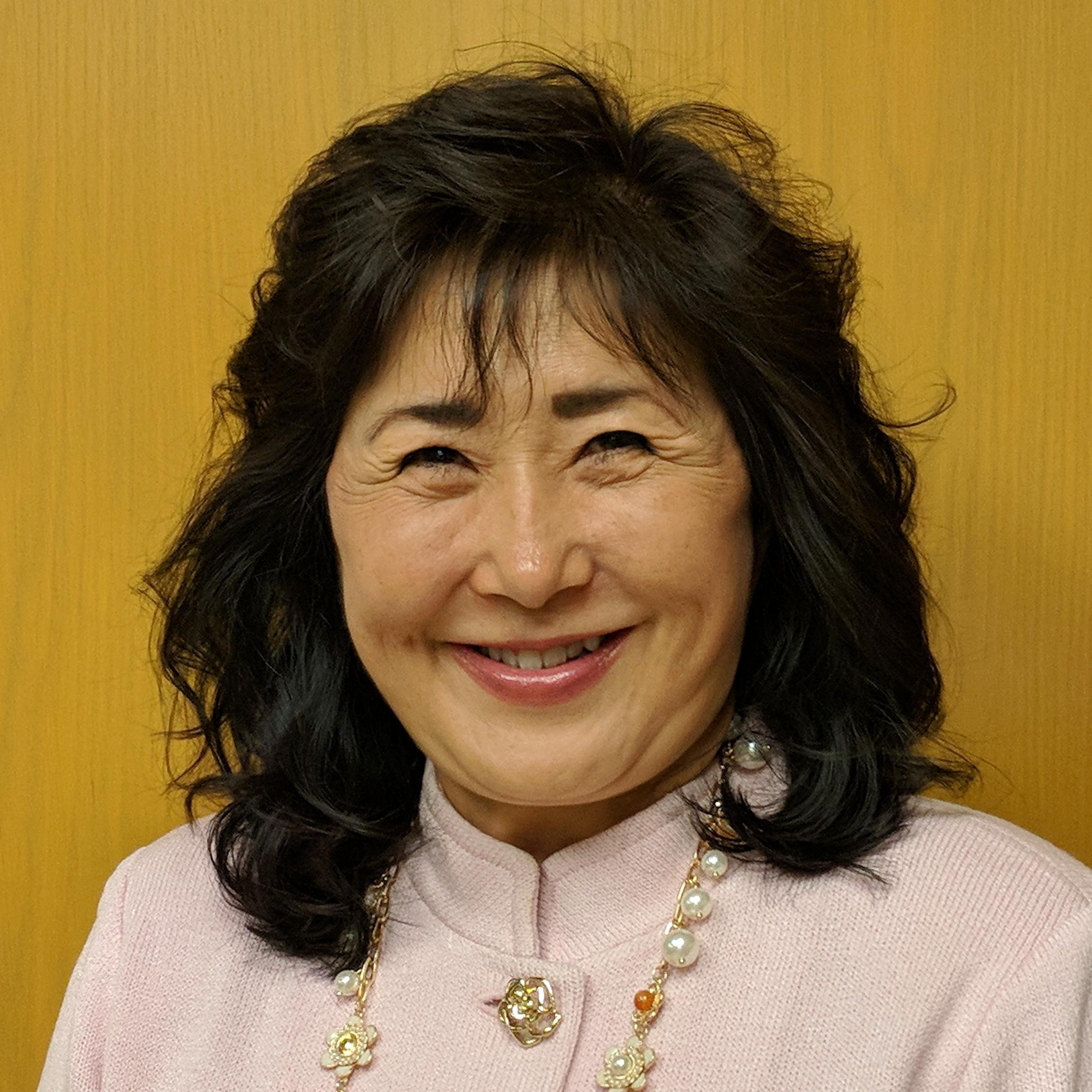 Kitagawa, Lisa_photo.jpg