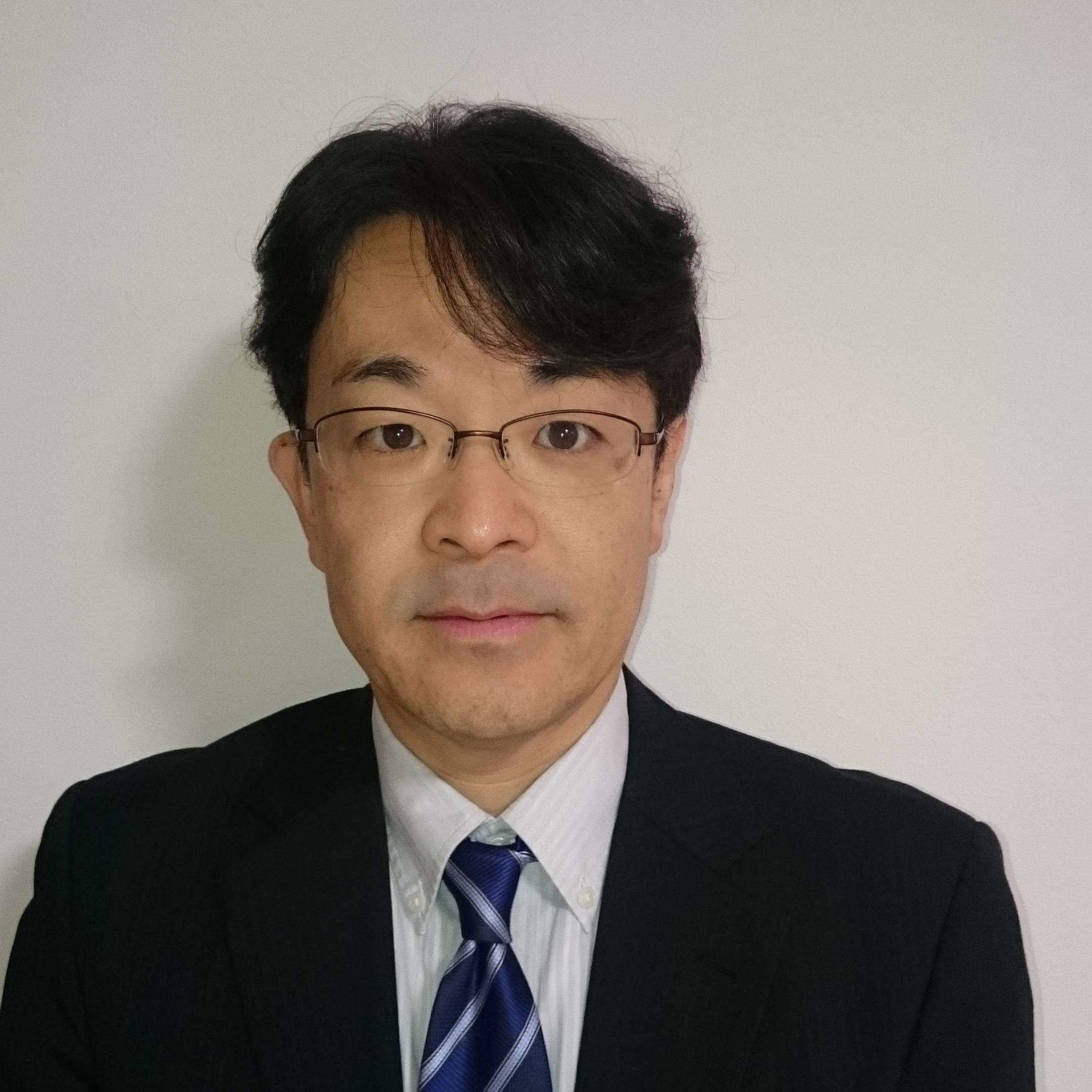Mishima, Kenichi_photo.JPG
