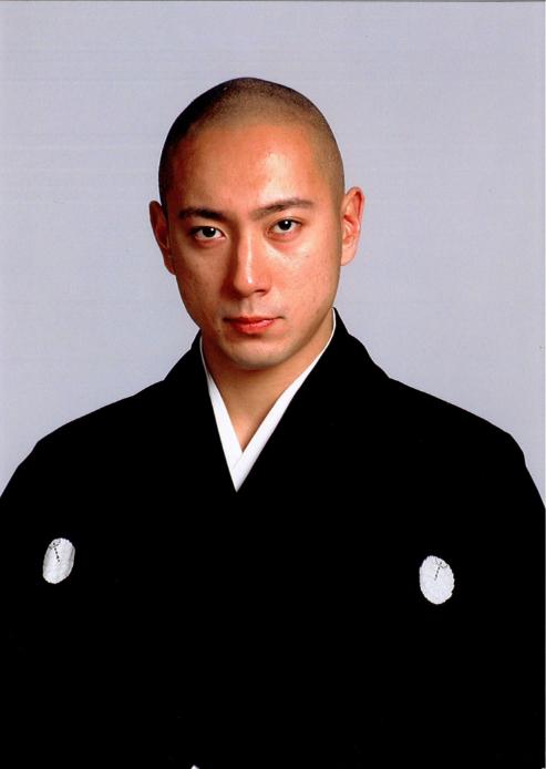 Ichikawa, Ebizo_photo