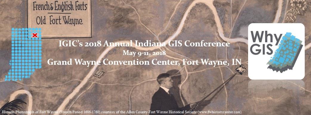 2018_Cvent Conference Banner