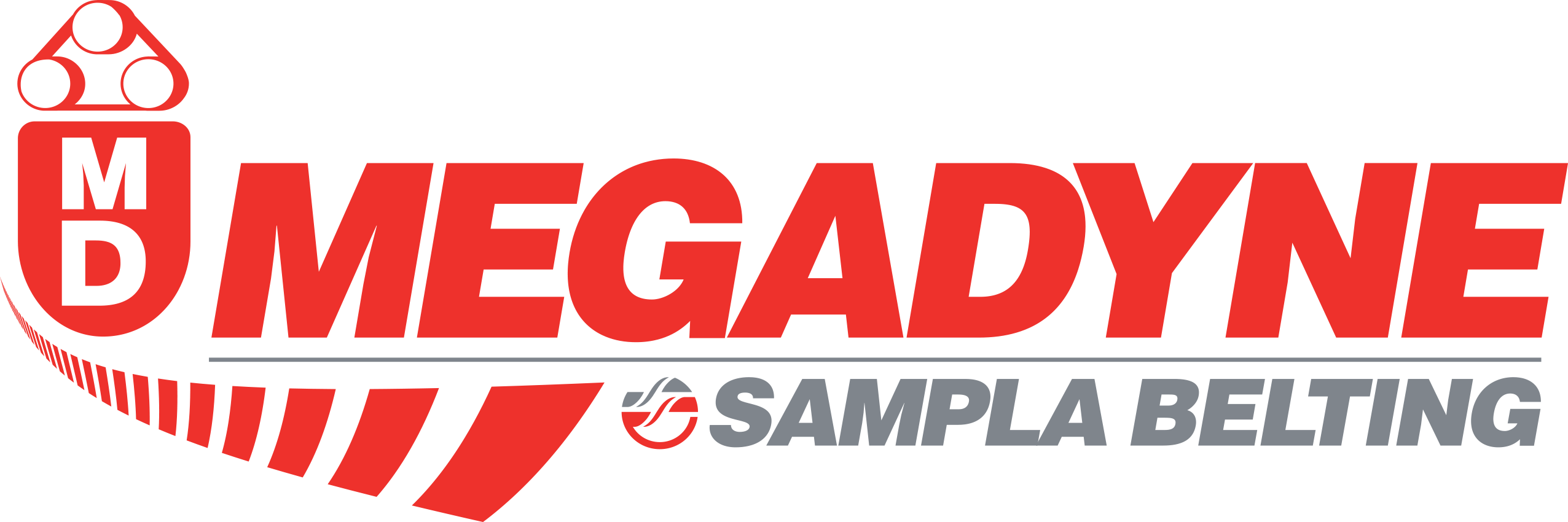 MEGADYNE SAMPLA LOGO (CMYK)
