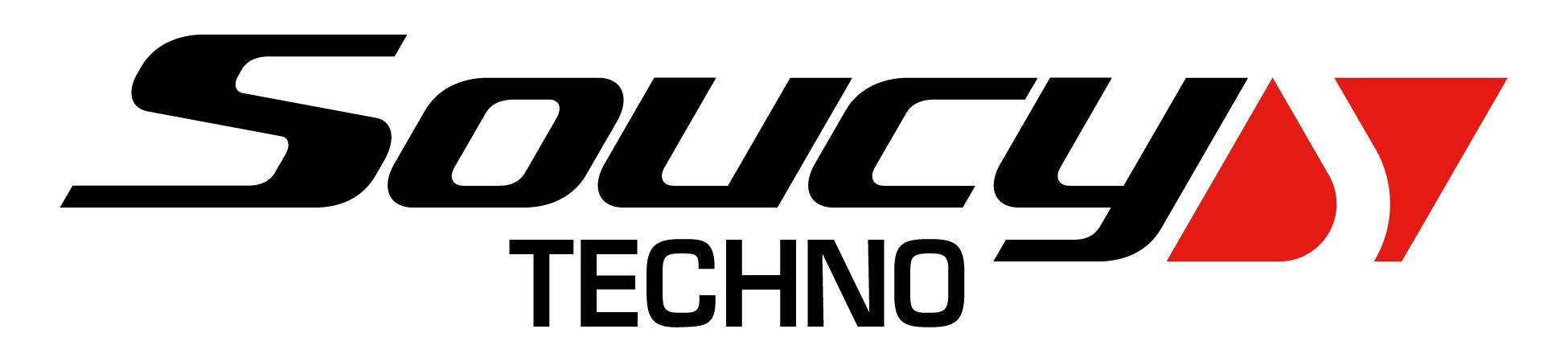 Soucy Techno