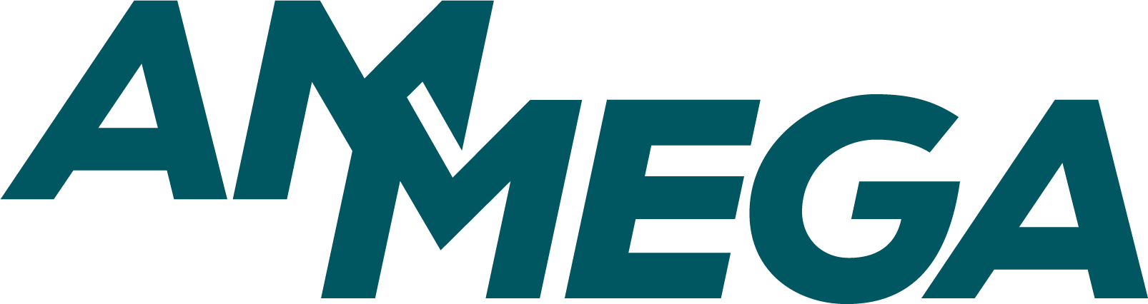 Ammega_Logo_RGB_Petrol