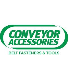 Conveyor Accessories