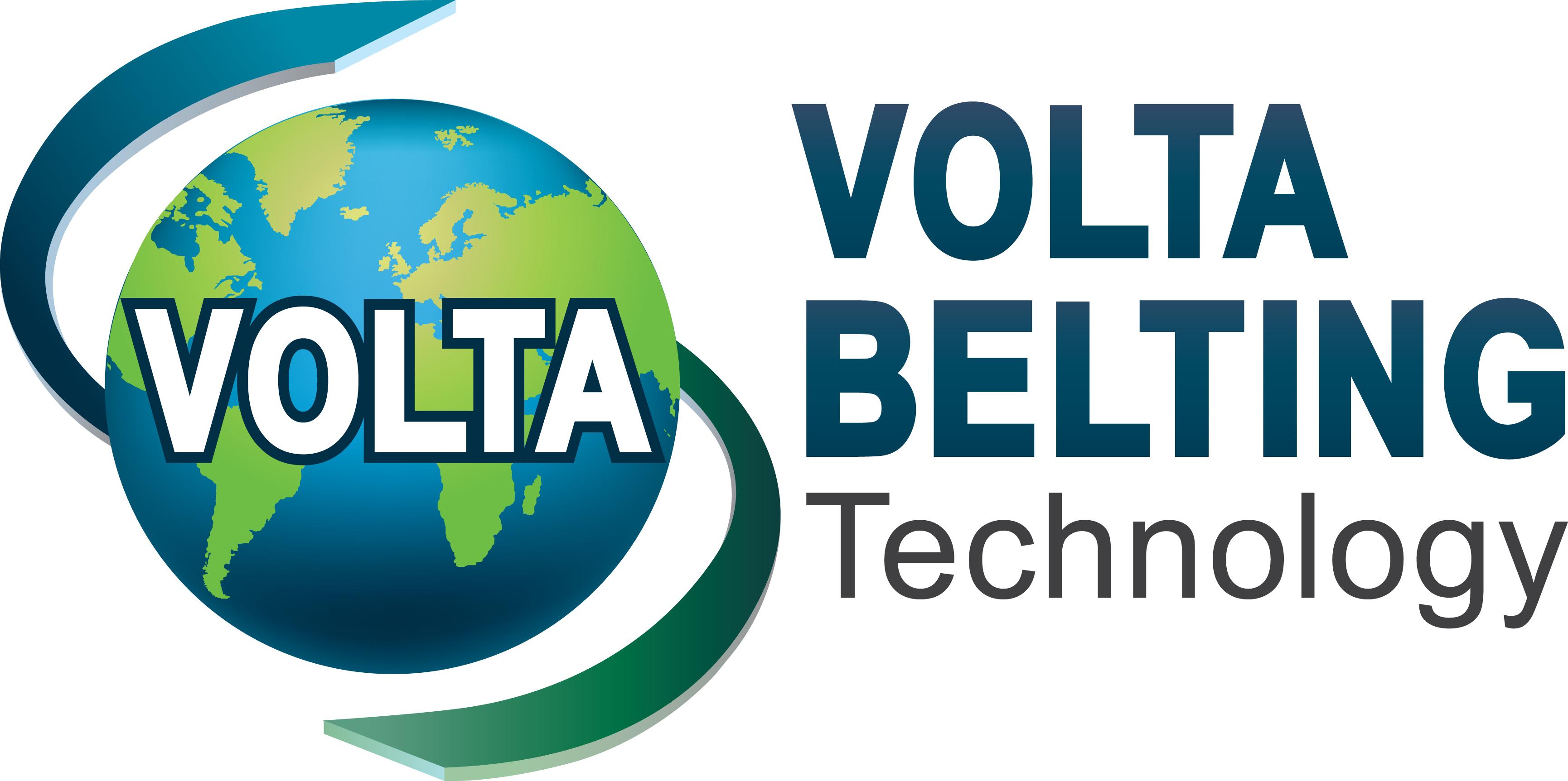 volta-logo_Full 2018