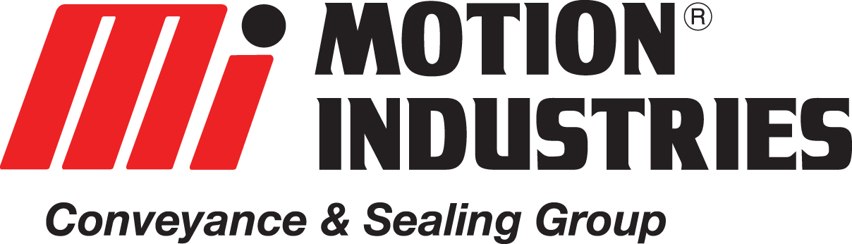 Motion Conveyance & Sealing Group