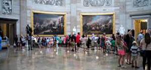 Capitol tour image