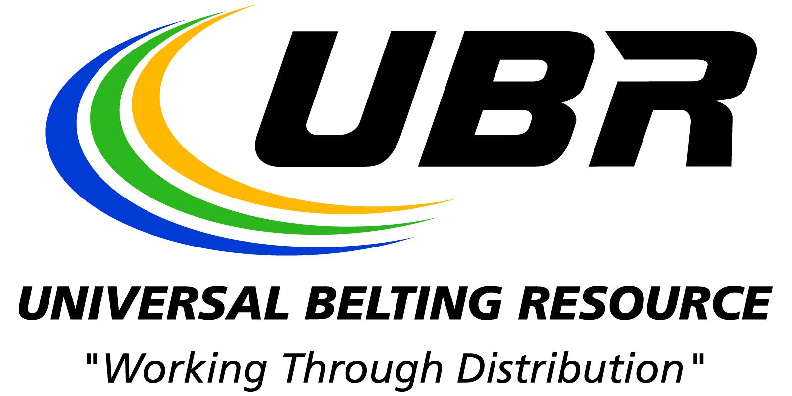 UBR_logo