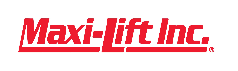MaxiLift_Logo_071216