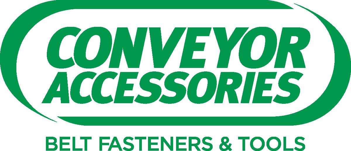 Conveyor_Accessories_pmg
