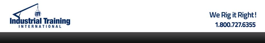 iti-cvent-header-926x153