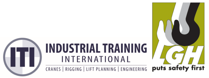 ITI Customer Advisory Open-House: VR Simulation & Technology Summit Hosted Lifting Gear Hire: Chicago, IL