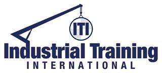 ITI_Logo_Web_320px_2014