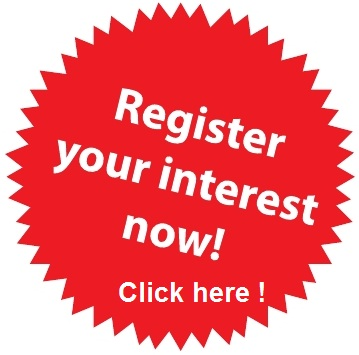 register-your-interest