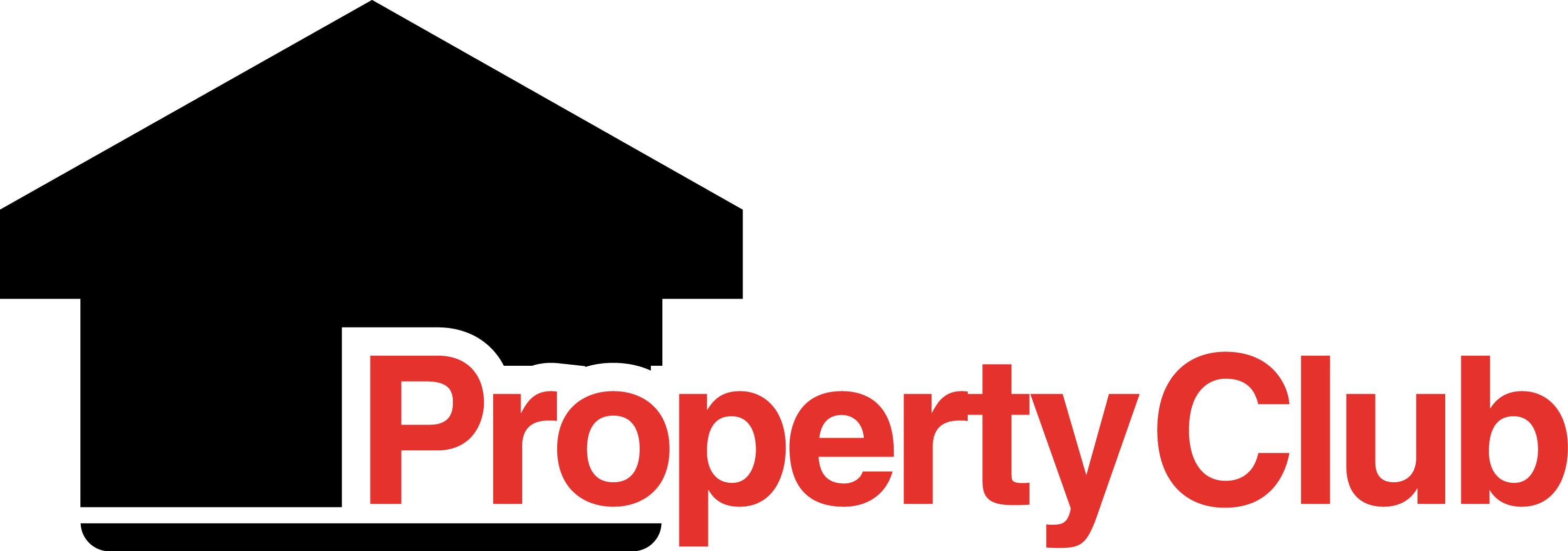 PC Logo - Jan. 2014.png (3)