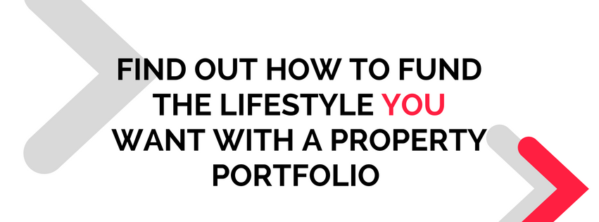 fund-your-lifestyle