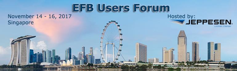 EFB_Singapore_Registration-Banner